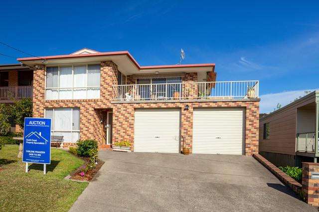 4 Yugura Street, Malua Bay NSW 2536