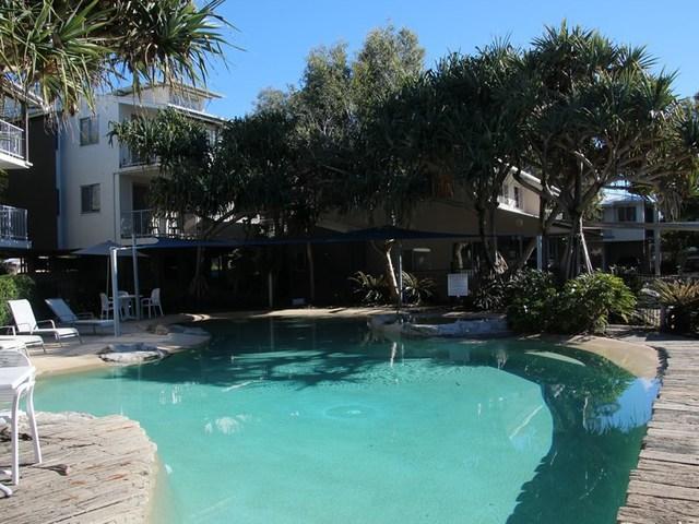 1B Seacove Lane, Coolum Beach QLD 4573