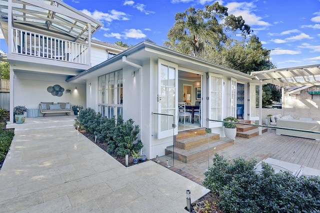 74 Kens Road, Frenchs Forest NSW 2086
