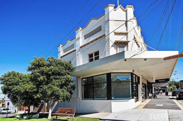 3/69-73 MacPherson Street, NSW 2024