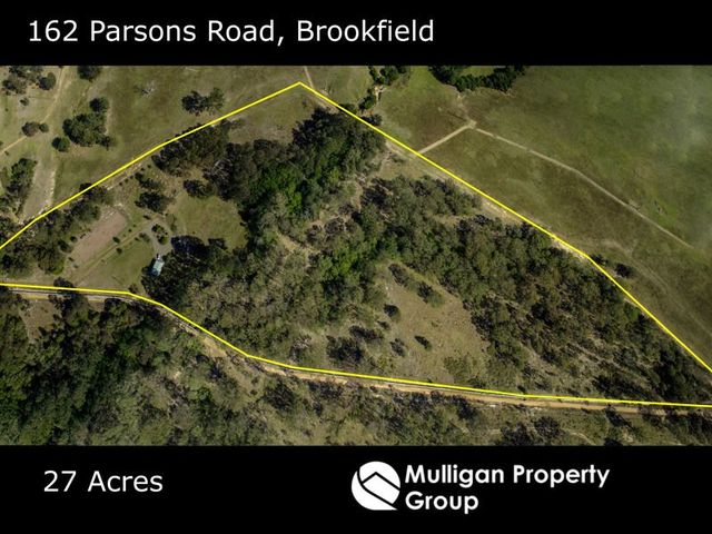 162 Parsons Road, Clarence Town NSW 2321