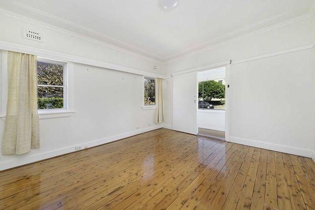 10 Brisbane Street, NSW 2036