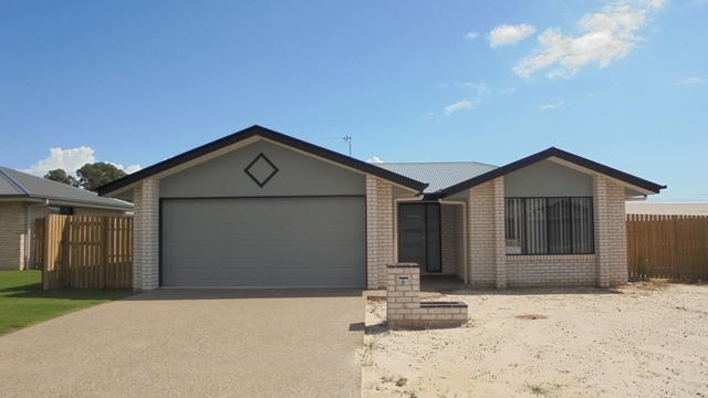 Lot 23 Cormorant Court, Kawungan QLD 4655