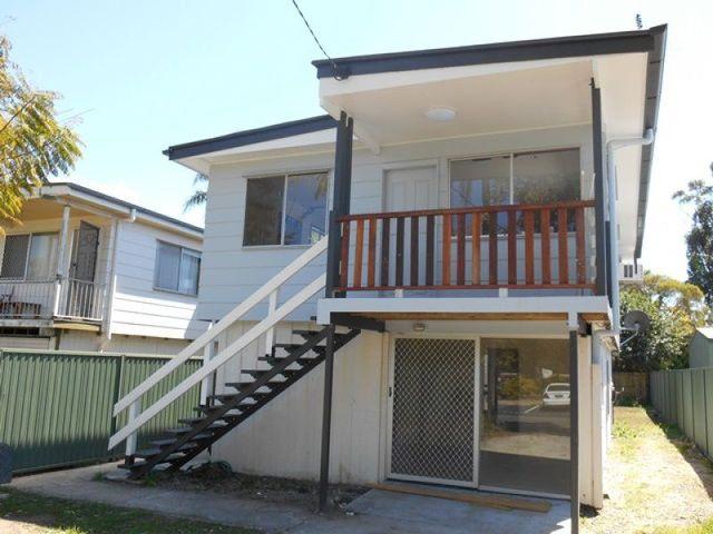 143 Maine Terrace, Deception Bay QLD 4508