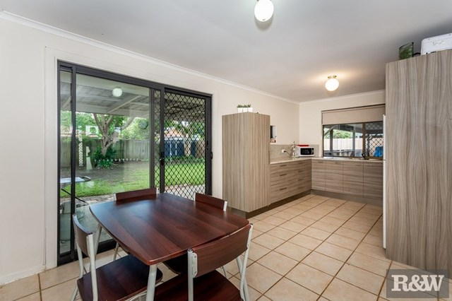 3 Governor King Drive, Caboolture South QLD 4510