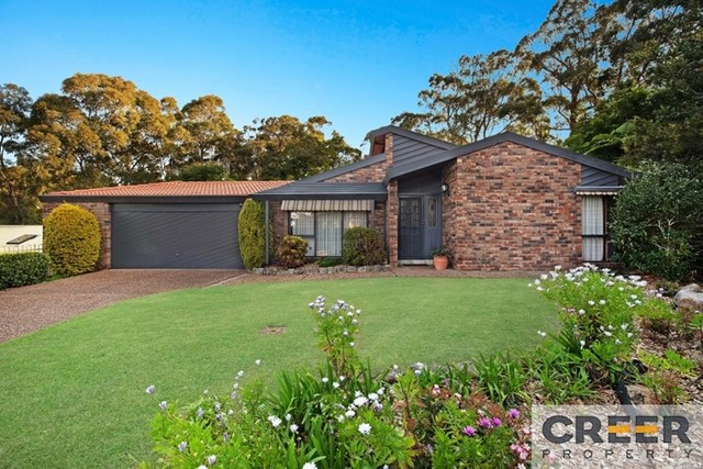 5 The Cove, Dudley NSW 2290