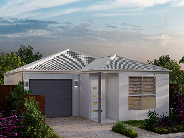29 Mews Lane, QLD 4077
