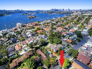 7/9 Wrights Road