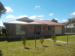 14 Teale Road The Summit QLD 4377