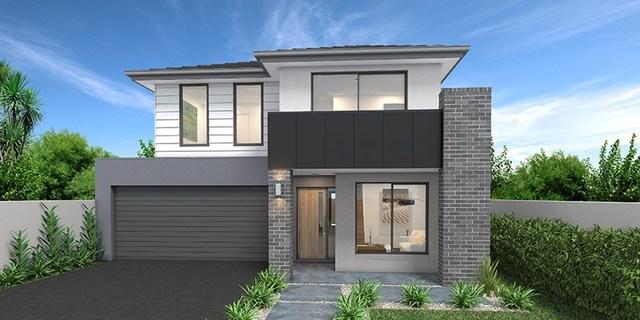 Lot 9 146 Bagnall St, Ellen Grove QLD 4078
