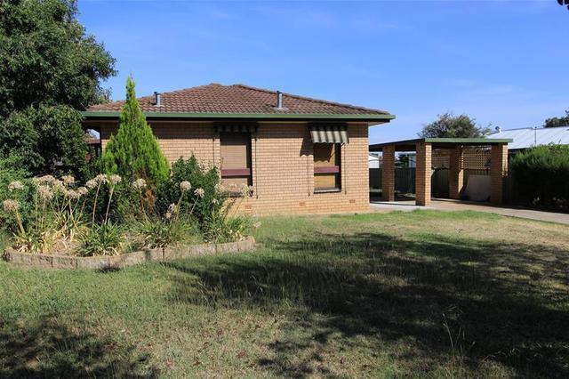21 Cox Avenue, NSW 2650