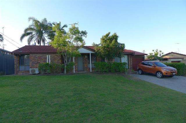 3 Lancefield Place, Rochedale South QLD 4123