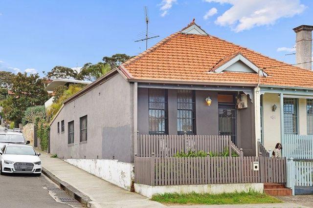 42 Varna Street, NSW 2024