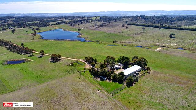 806 Dicks Creek Road, Nanima NSW 2581