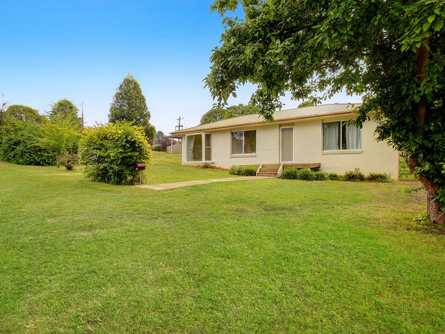 26 Lovelle Street, Moss Vale NSW 2577