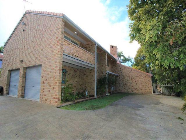 58 Jilbard Drive, Springwood QLD 4127