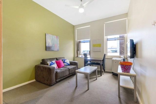 606/23 King William Street, Adelaide SA 5000