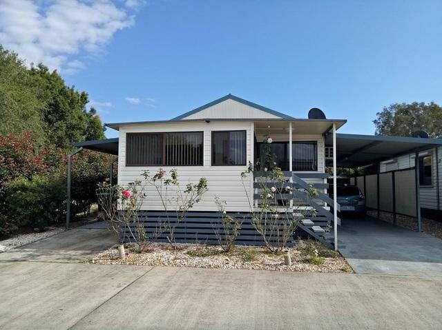1/42 Southern Cross Drive, Ballina NSW 2478