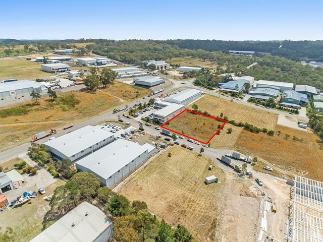 3 Sailfind Place, Somersby NSW 2250