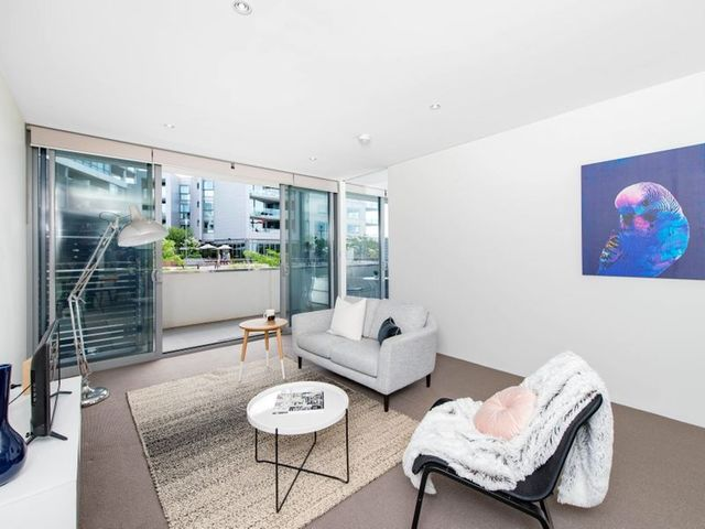 47/11 Trevillian Quay, ACT 2604