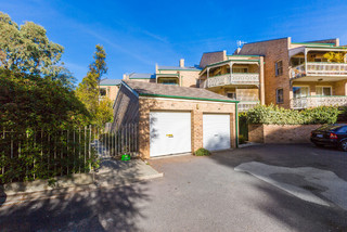 92/37 Currong Street