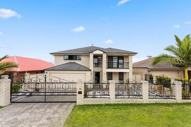 16 William Close, Doolandella QLD 4077