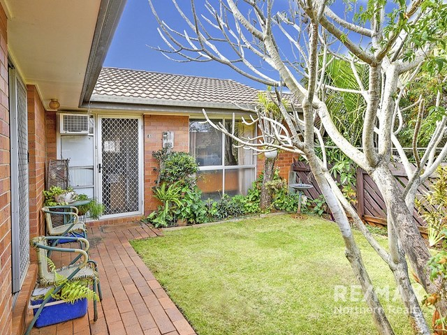 81/11 West Dianne Street, Lawnton QLD 4501