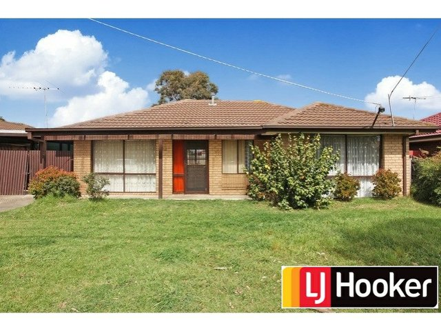 43 Purchas Street, Werribee VIC 3030