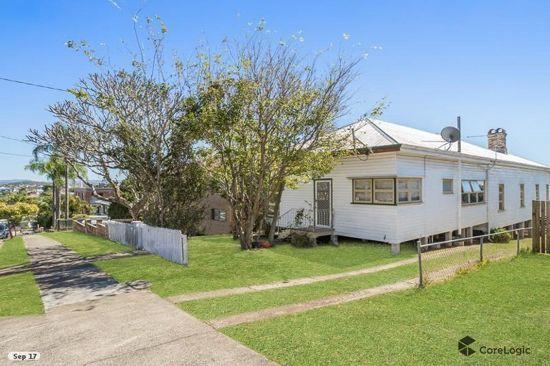 2/37 Stopford St., Wooloowin QLD 4030