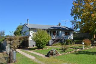 21-23 Lockhart Street Adelong NSW 2729