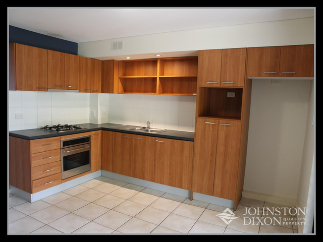 1/3 Delungra Street, Toowong QLD 4066