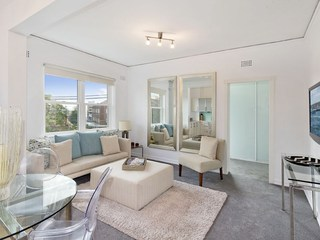 5/139 Old South Head Road