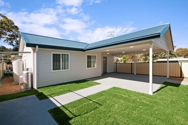 20a Airly Road, NSW 2257