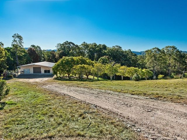 (no street name provided), Armstrong Creek QLD 4520