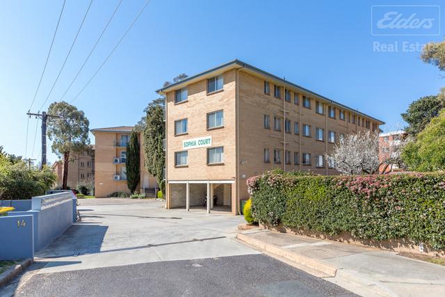 13/14 King Street, NSW 2620