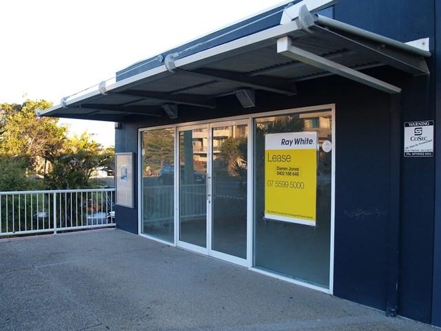 Tweed Coast Road, Bogangar NSW 2488