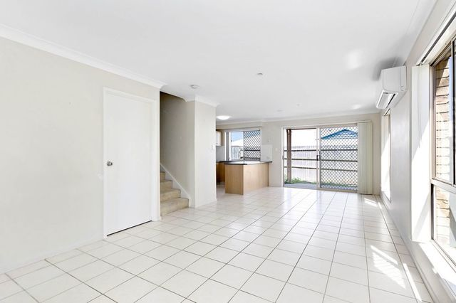 55/17 Cunningham Street, Deception Bay QLD 4508