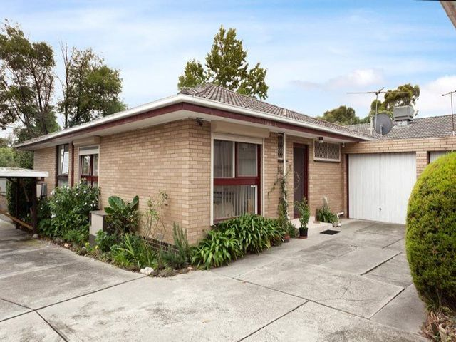 2/20 Wetherby Road, VIC 3108