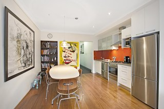 3/72 Coogee Bay Road