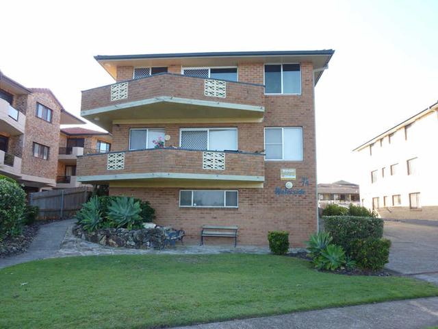 """9 """"Waterside"""" 74 Little Street, Forster NSW 2428"""