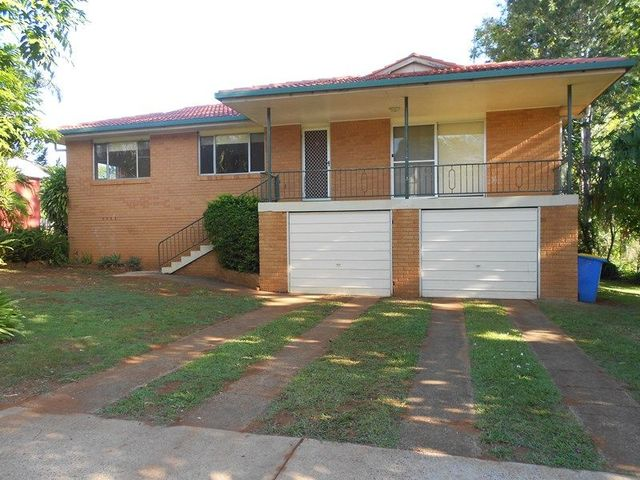 (no street name provided), NSW 2477