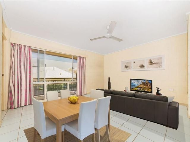 6/19 Ryan Street, North Ward QLD 4810