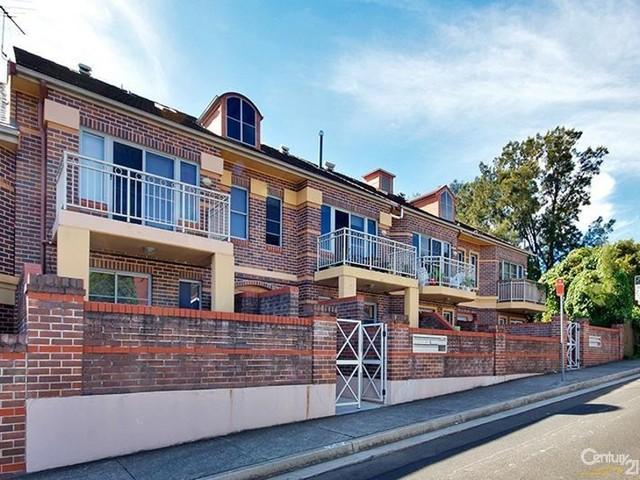 20/10 Webb Street, Croydon NSW 2132