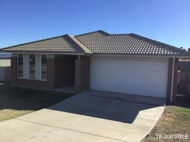 35 Stanley Street, Pittsworth QLD 4356