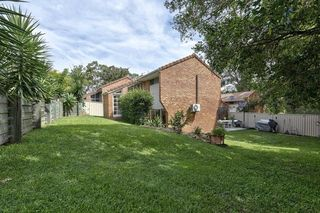 5/54 Glen Eagles Drive