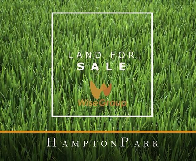 2, 5 Hayes Road, Hampton Park VIC 3976