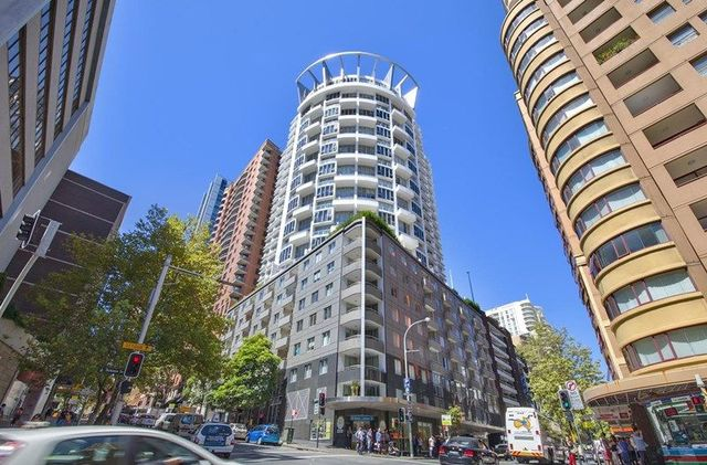Level 5/298 Sussex Street, NSW 2000