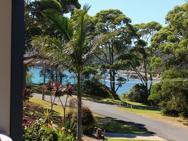 7 Millamurra Street, Malua Bay NSW 2536