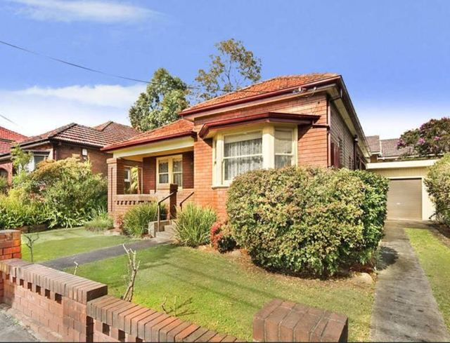 13 Gartfern Ave, NSW 2046