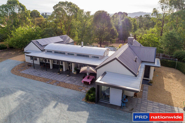 126 Ellendon Street, NSW 2621